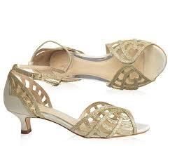 Wedding Shoes Mid Heel 71 Best B R I D A L S H O E S Images On Pinterest Love Art