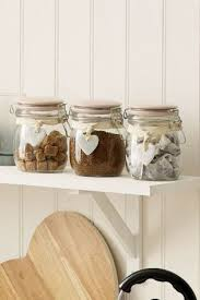best kitchen canisters best 25 tea coffee sugar canisters ideas on kitchen