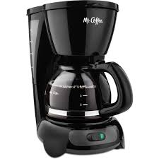 ninja coffee maker black friday coffee makers