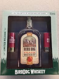 liquor gift sets liquor bourbon whiskey gift sets in buffalo ny outlet
