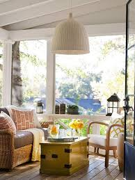 Best 25 Summer Porch Decor by Best 25 Screened Porch Decorating Ideas On Pinterest Screen