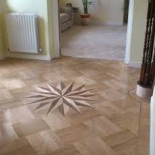 oak parquet flooring bristol reclaimed parquets