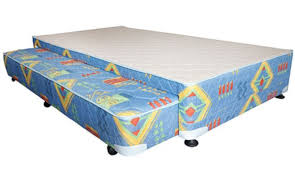 single trundle bed trundle bed melbourne tingtau