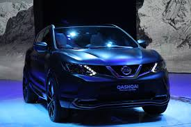 2017 nissan wallpaper 2017 nissan qashqai sport car wallpaper 3112 download page