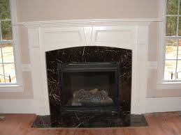 tiles design style modern fireplace design ideas modern tiled