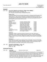 Nursing Resume Examples New Graduates by Simple Nursing Resume Sample Samplebusinessresume Com Nursing