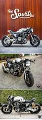 49 best z750 images on pinterest abdominal muscles abs and black