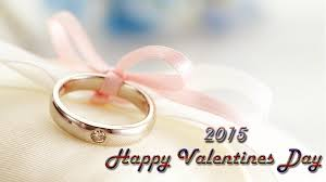 feb 14 valentines day wallpapers valentine day wallpapers 2015 hd