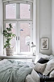 Minimalist Interior Design Bedroom Best 25 Minimalist Bedroom Ideas On Pinterest Minimalist Decor