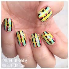 190 best trends nails images on pinterest make up enamels and