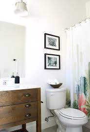 Simple Bathroom Ideas Best 25 Simple Bathroom Designs Ideas On Pinterest Simple
