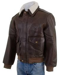leather motorcycle jackets for sale mens leather jackets leather motorcycle jackets motorbike leather