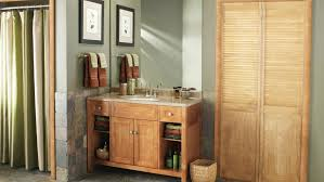 how much does a bathroom remodel cost angie u0027s list
