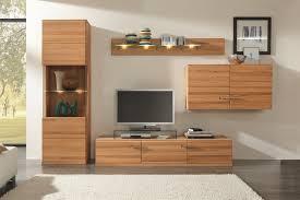 Ebay Schlafzimmer Komplett In K N Best Wohnzimmerschrank Eiche Massiv Contemporary Barsetka Info