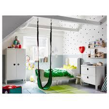 Ikea by Gunggung Swing Ikea