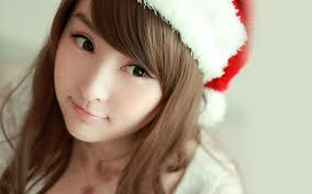 greatest style cute beautiful asian christmas hat hd