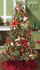 2752 best christmas trees images on pinterest christmas time