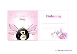 lustige einladungssprüche zum kindergeburtstag kindergeburtstag einladungen selbst gestalten kostenlos