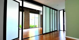 doors interior home depot doors interior home depot within glass decor 9