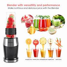 blender de cuisine de cuisine multifonction beautiful mixeur blender smoothies