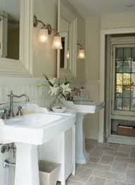 richardson bathroom ideas richardson 101 ensuite bathroom neutral vintage vanity
