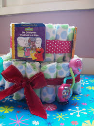baby shower return gifts india best shower