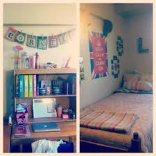 Dorm Decorations Pinterest by Cornell University Court Hall Yeah Cool Dorm Rooms Photo