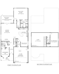 two bedroom one bath house plans everdayentropy com