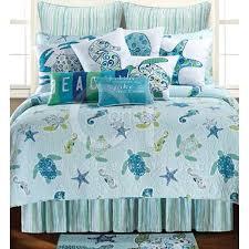 Nautical Twin Comforter Nautical Twin Bed Comforters Nautical Bed Comforter Sets Bedding