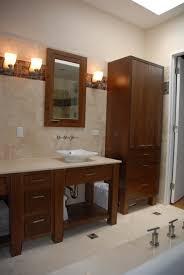 bathroom design showroom chicago bathroom design showroom chicago best bathroom 2017