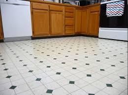 linoleum flooring vs vinyl homeverity com