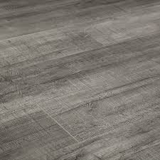 laminate flooring 12 3mm pearl leather