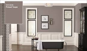 sherwin williams duration home interior paint 100 images