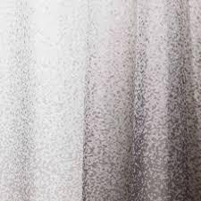 Discount Designer Curtain Fabric Uk Home Kvadrat