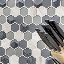 Badfliesen Ideen Mit Mosaik Haus Renovierung Mit Modernem Innenarchitektur Tolles Mosaik