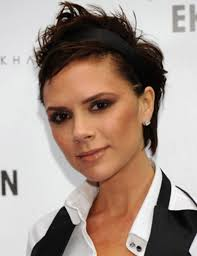 2013 hairstyles for women over 80 years old hairstyles for over 80 short hair styles for women over hairstyle