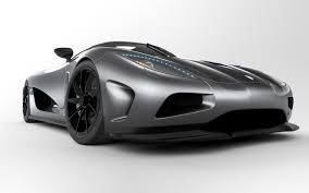 blue koenigsegg agera r wallpaper download koenigsegg agera sport car wallpaper download free