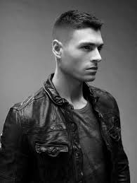 classic mens hairstyles short latest men haircuts