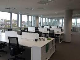 location bureaux massy location bureaux massy 91300 10 934m2 id 328369 bureauxlocaux com