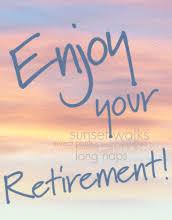 retirement card groupcard online retirement cards print ecards happy birthday