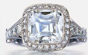 expensive engagement rings world s most expensive engagement rings part ii