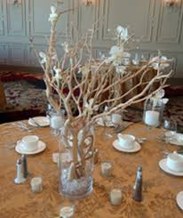 wedding centerpieces cheap wedding reception centerpieces on a budget and in your color scheme