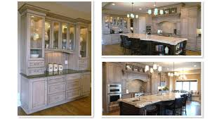 charming kitchen island and kitchen cabinet for kitchen design