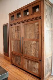 rustic kitchen cabinet doors 94 cool ideas for rustic kitchen