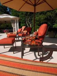 patio furniture that will stay put u2013 the denver post