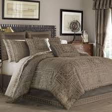 Dahlia 5 Piece Comforter And by Madison Park Hanover Black Comforter Set Home Is Where The Heart
