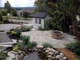 J S Landscaping by Fulcrum Landscape Welcome Landscape Design And Construction In