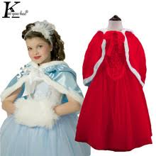Kitty Halloween Costume Kids Popular Princess Halloween Costumes Toddlers Buy Cheap