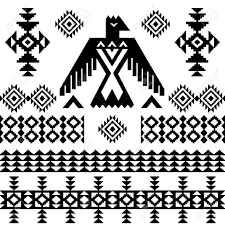 1 181 native american eagle cliparts stock vector and royalty
