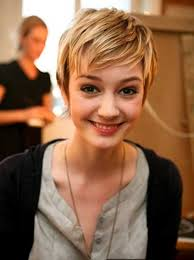 pixie hair cut with out bang 30 short pixie cuts for women short hairstyles 2016 2017